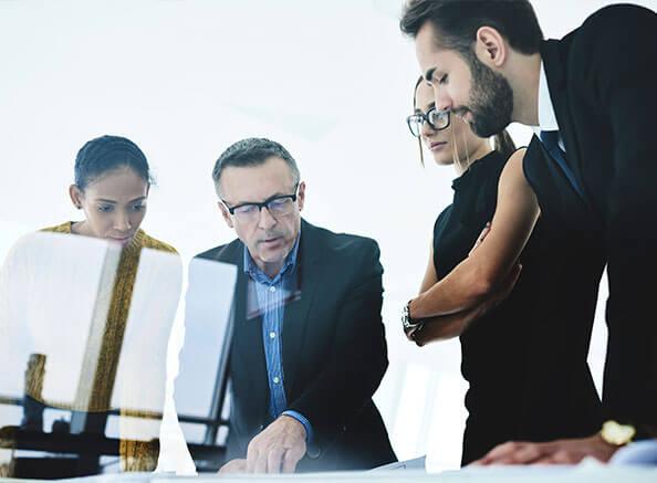 Experienced Project Portfolio Management Consultancy Dallas TX