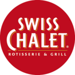 Swiss Chalet (Food Services)