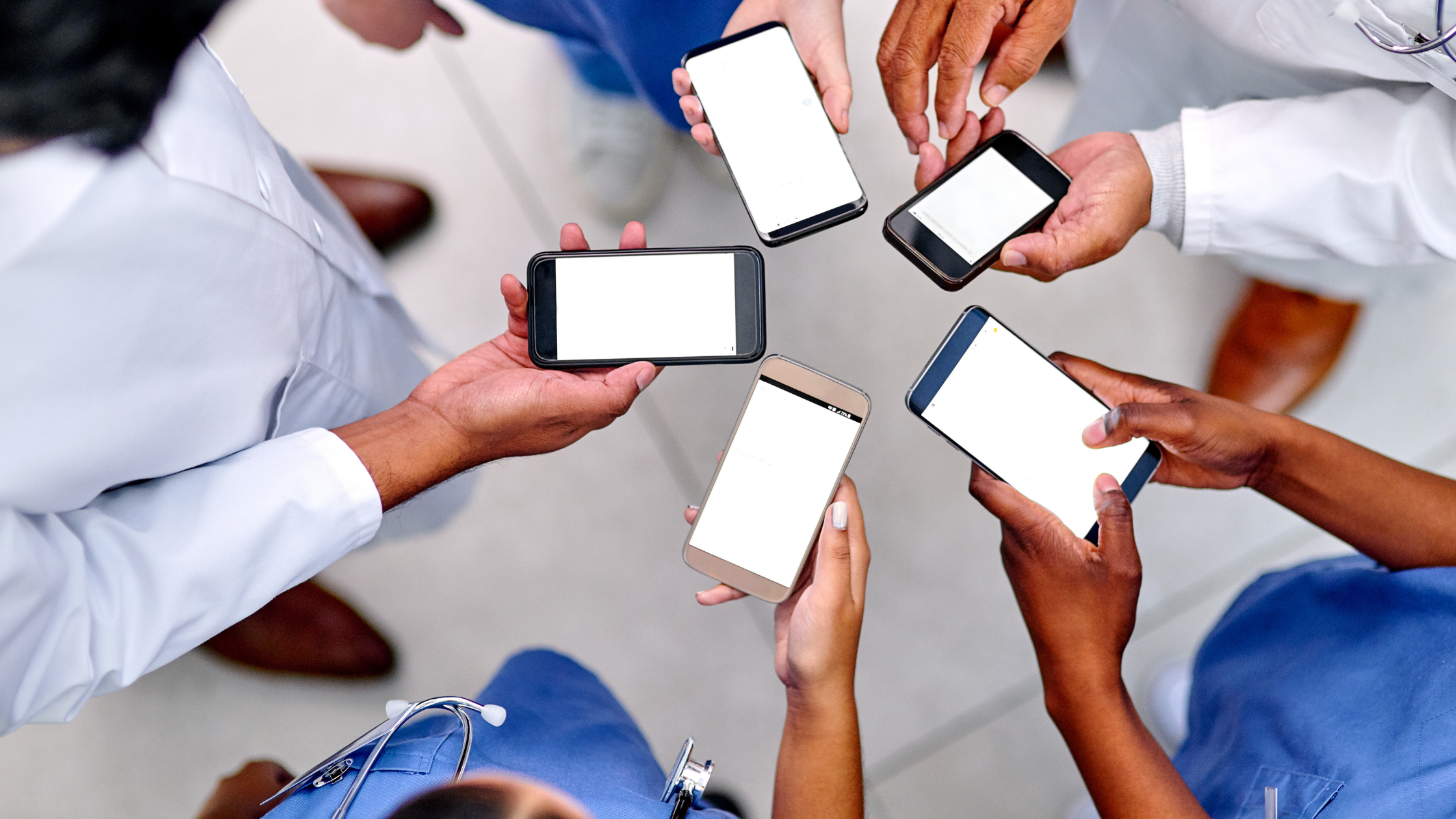 Mobile consulting – When Do You Need it?