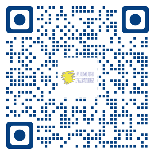 QRCODE_WPB