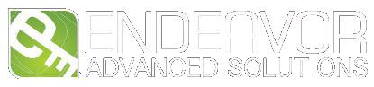 Endeavor Advanced Solutions Logo