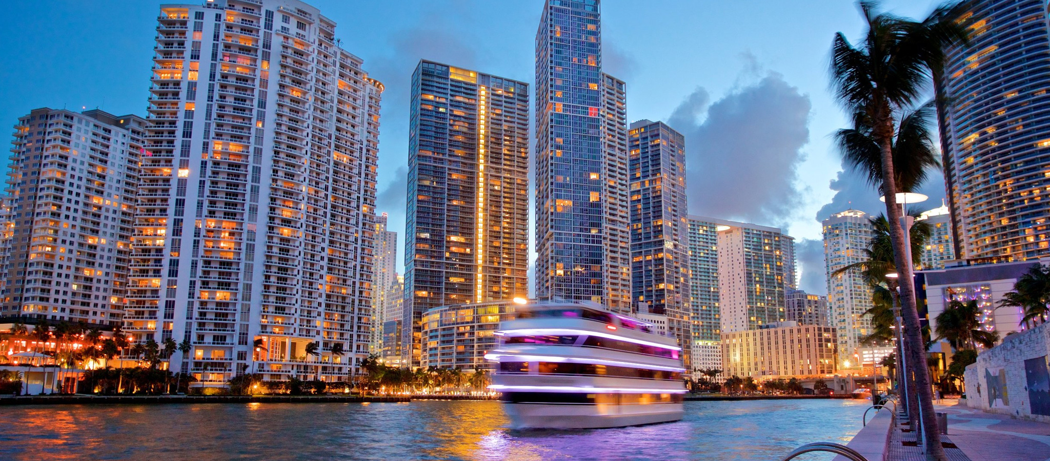 Miami Difetours