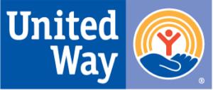united way logo