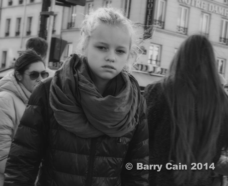 people of Paris-3
