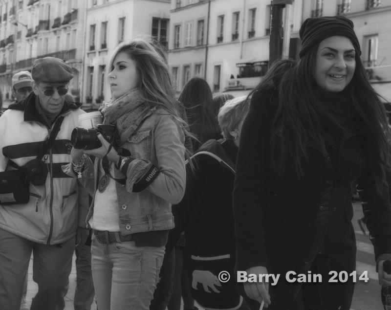 people of Paris-4