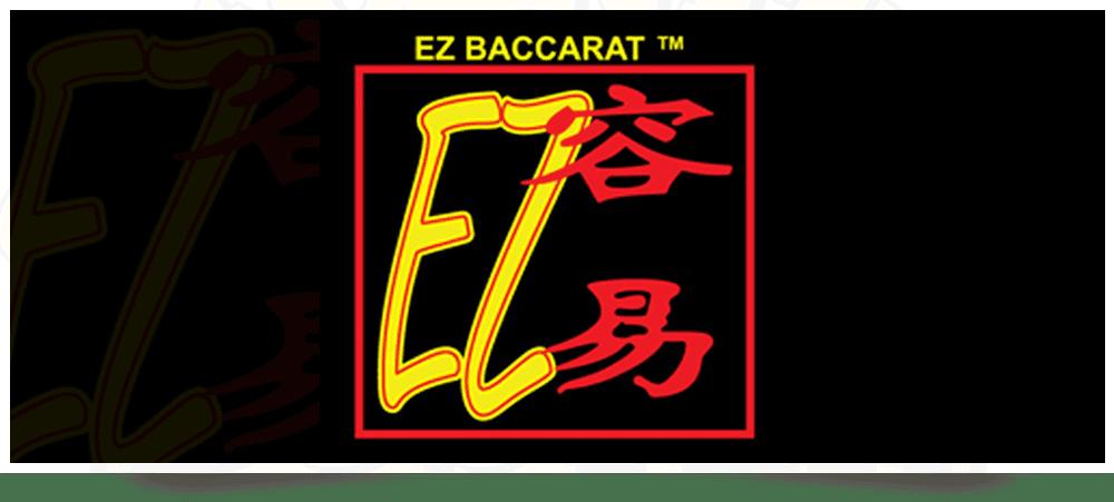EZ-Baccarat-new