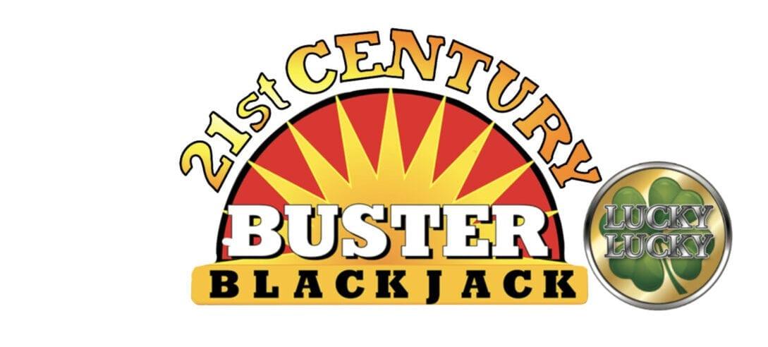 BlackJack Lucky