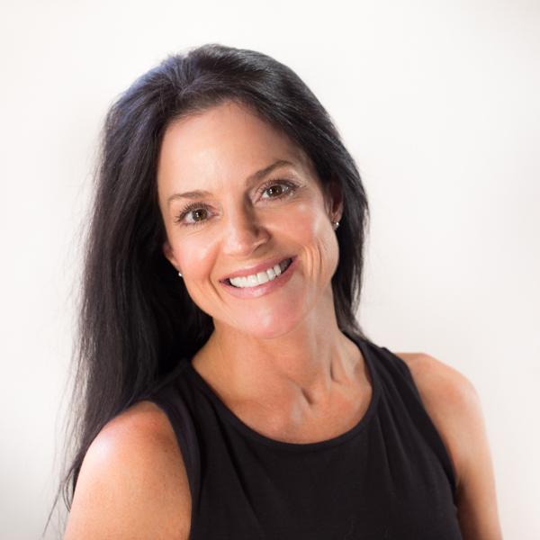 Lynette Mattina