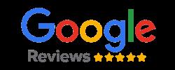 greener-gardens-google-reviews