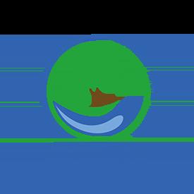Blackstone Valley Prevention Coalition: http://www.blackstonevalleypreventioncoalition.com/