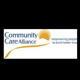 Community Care Alliance: https://www.communitycareri.org/Careers.aspx