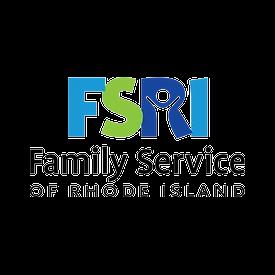 https://www.familyserviceri.org/careers