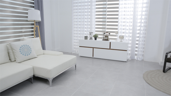 Commercial window treatments, commercial window fashion, commercial window shades, commercial window coverings