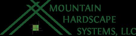 Mountain Hardscape Systems | Boise, Idaho