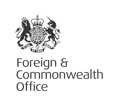 UK Foreign & Commonwealth Office