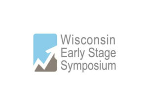 Wisconsin TCIN Early Stage Symposium
