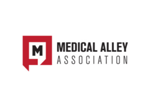 Predictive Health Partners's CEO, Jim Lewis, interviewed by Medical Alley