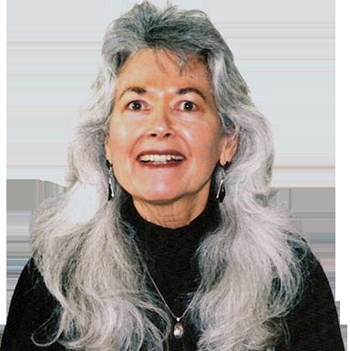 Kathy Kumme