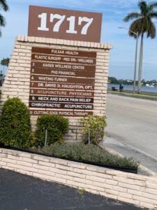 West Palm Beach Best Chiropractor