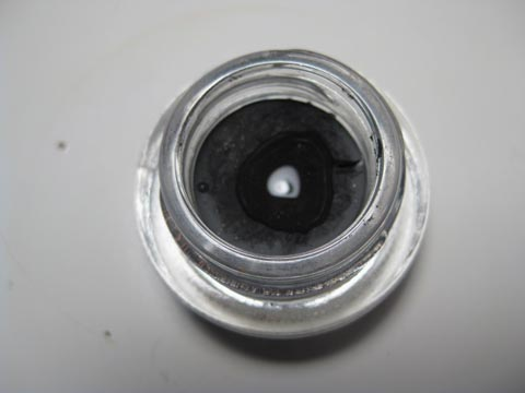 Add 2-3 drops of your eye drop