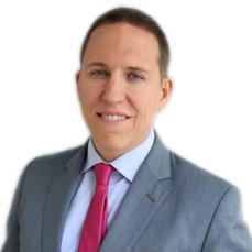 Dr. Stephen Bracci