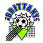 The Brittany Soccer Showcase