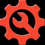 T&L Manufacturing Logo