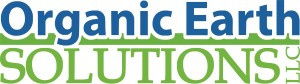 100% Biological Solutions for Troubled Lakes/Ponds