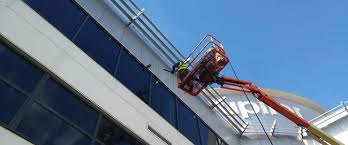 Image result for high level cleaning services building pic