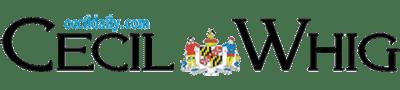 https://secureservercdn.net/198.71.233.206/z05.103.myftpupload.com/wp-content/uploads/2019/03/ccecil-whig-logo.png