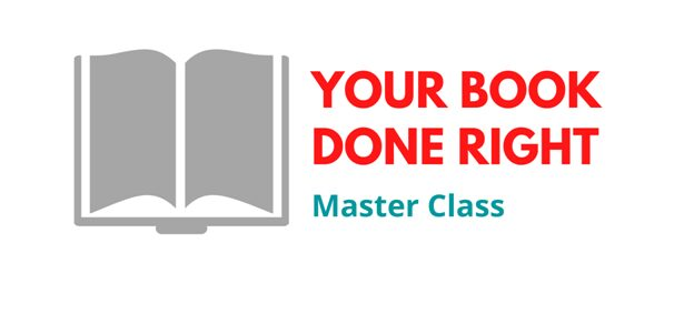 master-class
