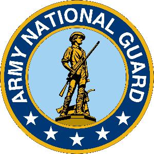 Army National Guard of the United States of America