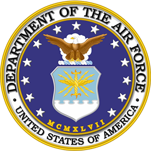 Department of the United States Air Force
