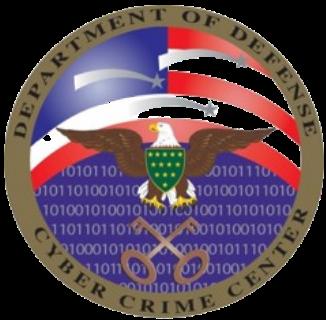 Department of Defense Cyber Crime Center