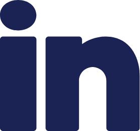 CyberCENTS LinkedIN Page