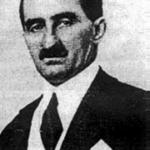 Kristo Floqi