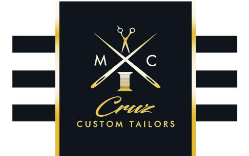 Cruz Custom Tailor