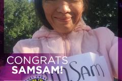 Virtual-CB-Samsam