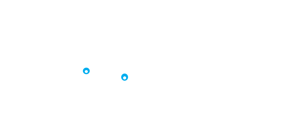 Best Frenchies