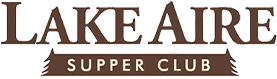logo-dark-small