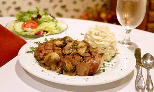 super-club-steak