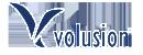 c8o volusion logo