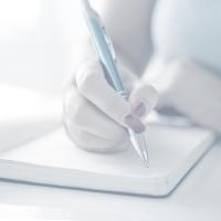 Content Marketing Writing