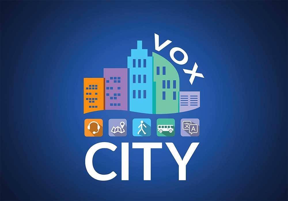 Vox-City-Guide