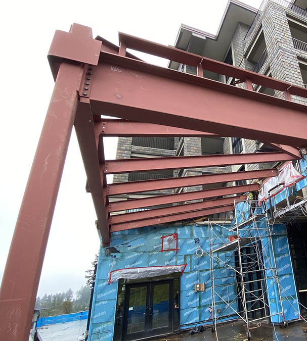 steel-structure-victoria