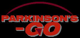 Parkinsons-Go