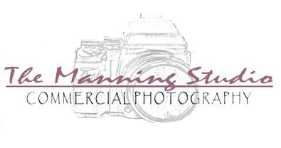 The Manning Studio logo