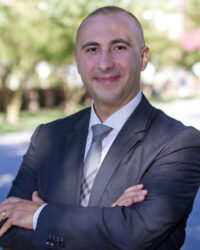 Emil Nazaryan 0637