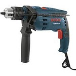 Electric Hand Tools