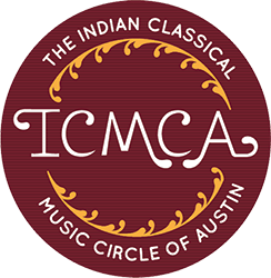 ICMCA : The Indian Classical Music Circle of Austin